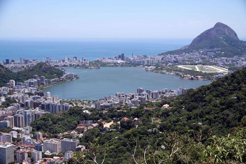Lagoa_Rodrigo_de_Freitas_11