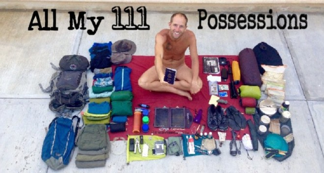 My_111_Possessions_cover_photo-776x415