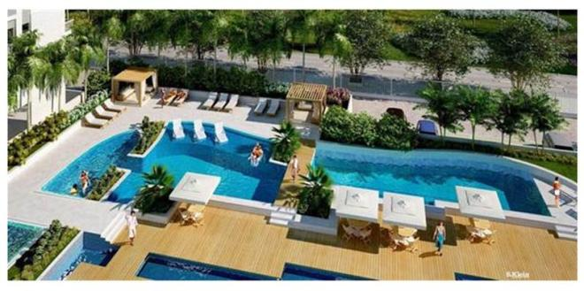 verano-stay-rio-2-barra5