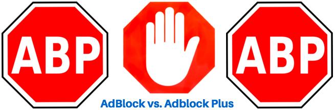 AdBlock-vs-Adblock-Plus