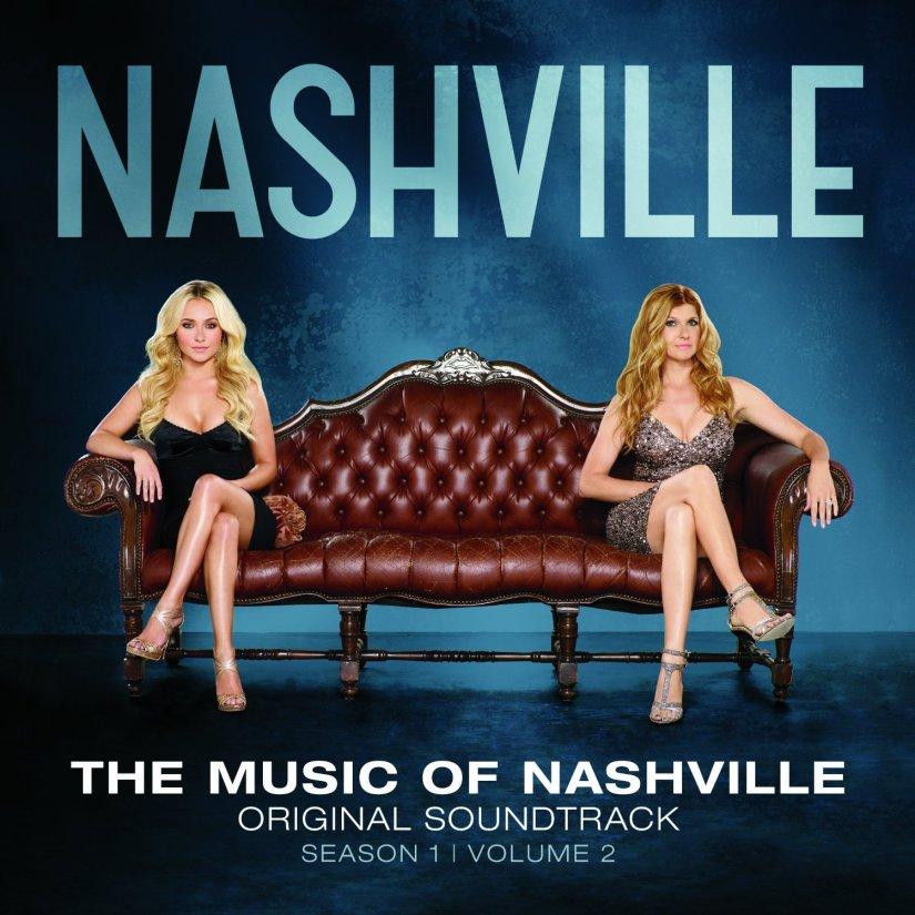 Nashville_(Vol_2)