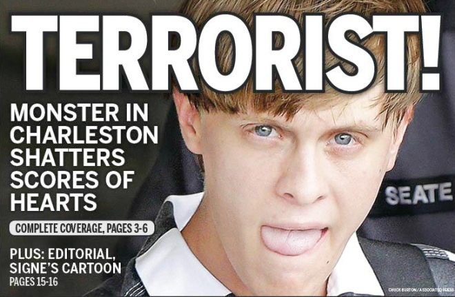 DailyNewsTerrorist