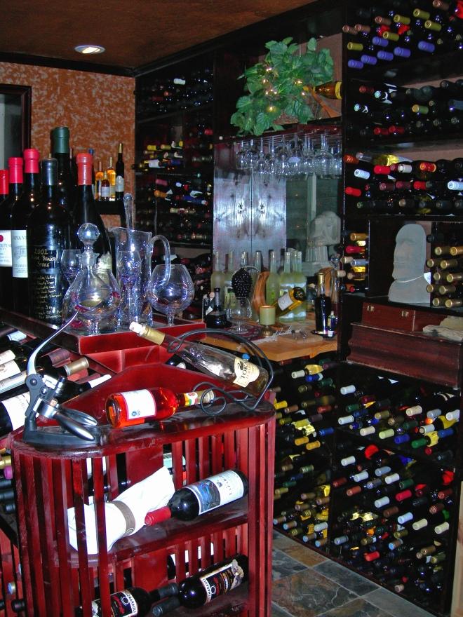 winecellar2980a