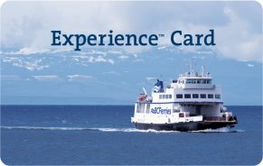 bcf-experiencecard-2015