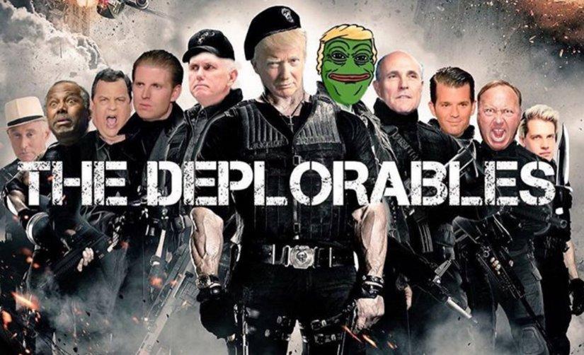 deplorables-trump
