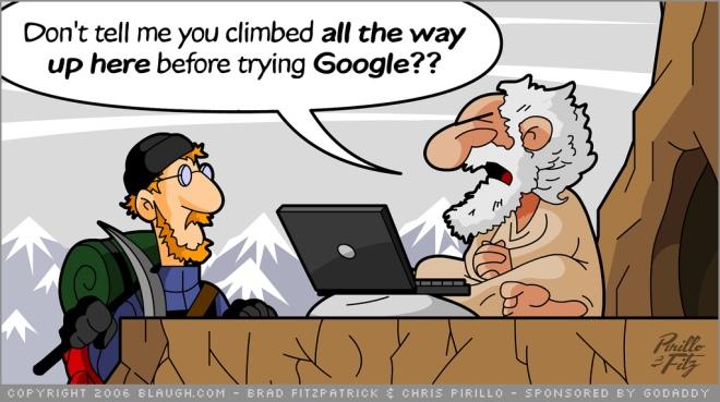 google-it