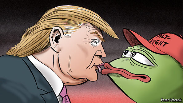 pepe-the-frog-and-trump