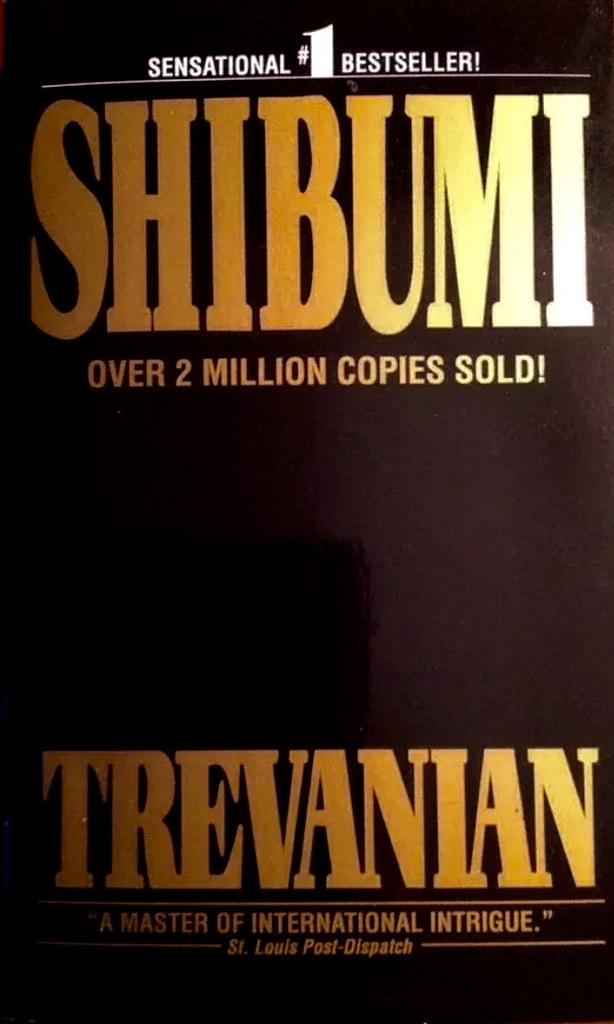 shibumi-cover
