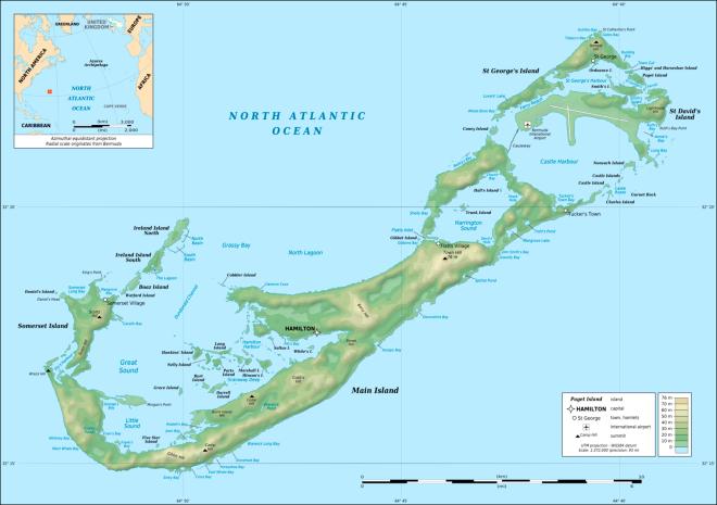 bermuda_topographic_map-en
