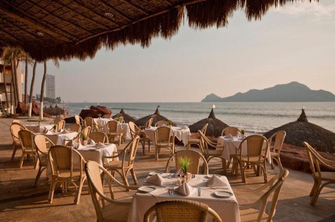 la-concha-restaurante