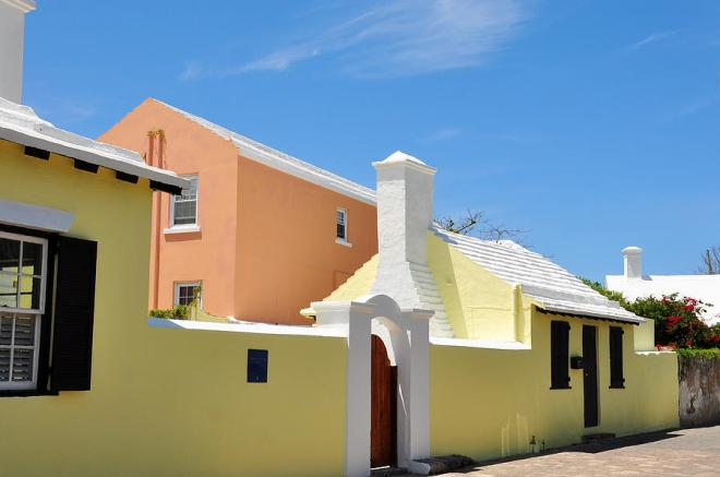 colourful-bermuda-houses-fred-couch