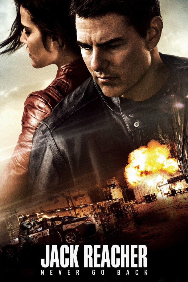 jack-reacher-never-go-back-58358