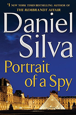 portrait-of-a-spy