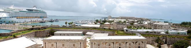 royal_naval_dockyard_bermuda_panorama