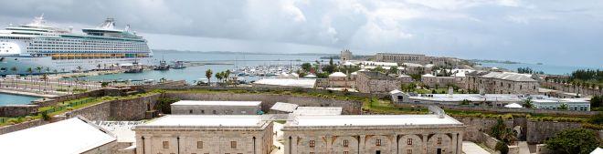 royal_naval_dockyard_bermuda_panorama