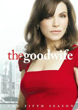 the_good_wife_-_the_5th_season