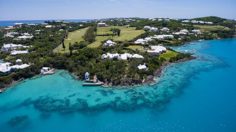 tuckers-point-bermuda
