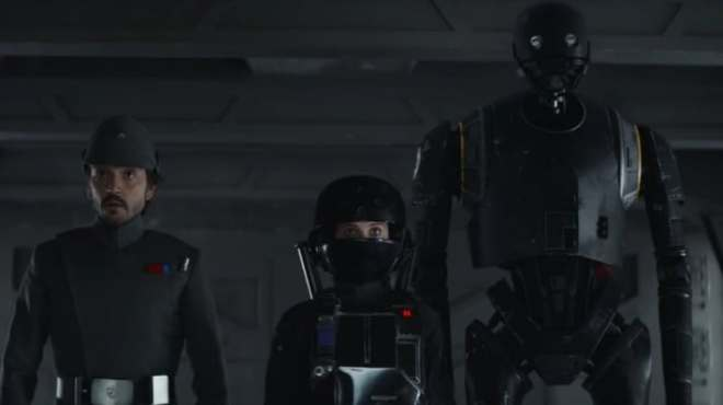 k-2so-s-top-10-lines-in-rogue-one-that-immediately-made-him-our-fan-favorite-forever