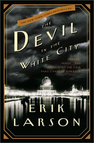 the-devil-in-the-white-city