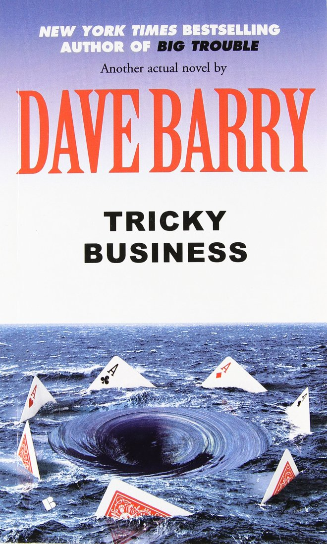 tricky-business