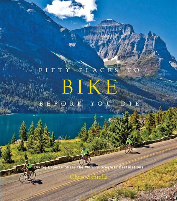 fifty-places-to-bike-before-you-die