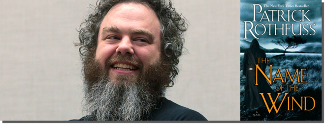 rothfuss-the-name-of-the-wind