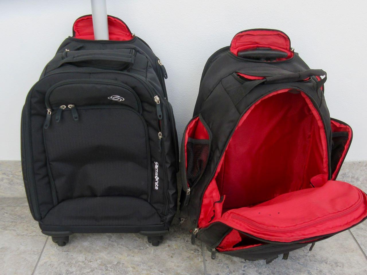 fce247b0ee8 Samsonite Laptop Backpack Price- Fenix Toulouse Handball